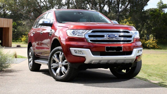 Ford Everest 1 – thanglongford