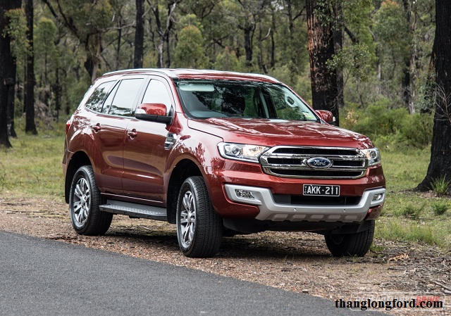 Ford Everest 3 – thanglongford