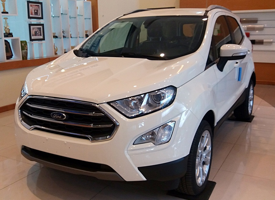thanglongford-ford-ecosport-1