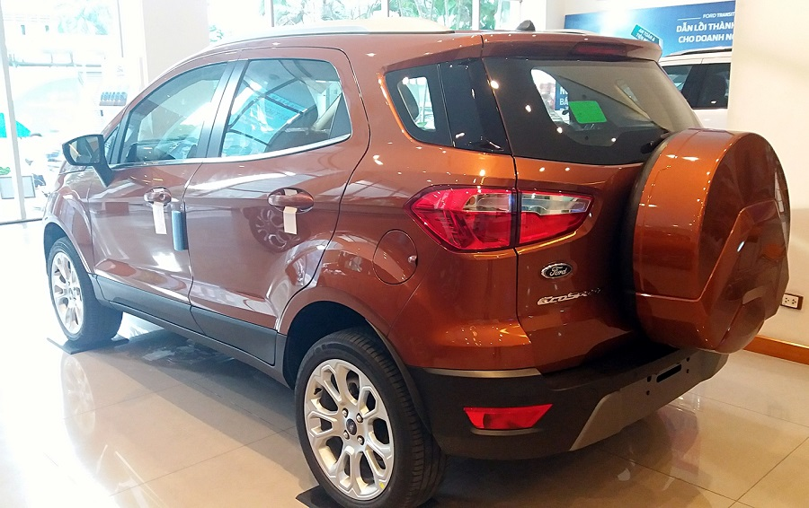 thanglongford-ford-ecosport-4