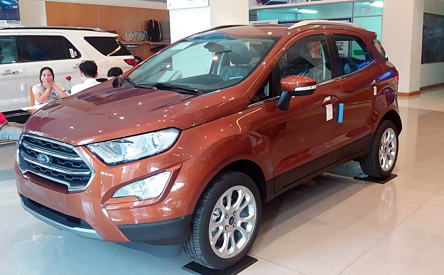 thanglongford-ford-ecosport-6