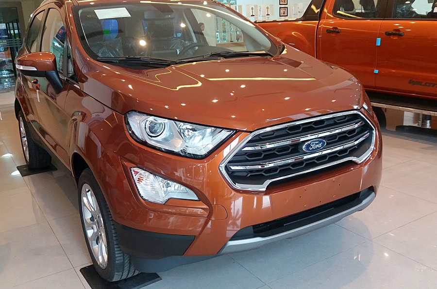 thanglongford-ford-ecosport