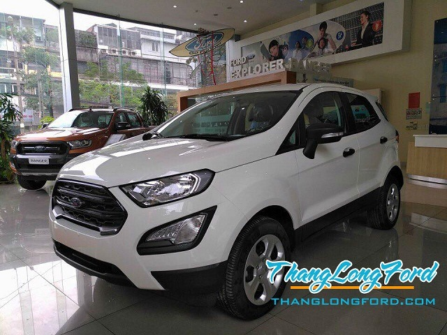 Ford Ecosport Ambiente 1-thanglongford-com