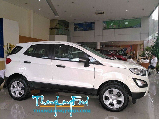 sanh-5-phien-ban-ford-ecosport-2018