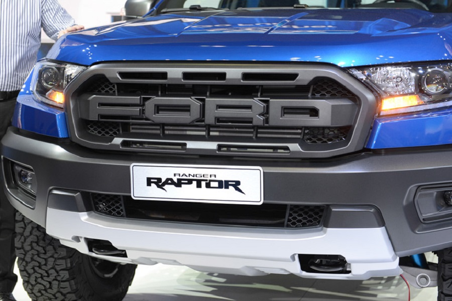 Ford -Ranger-Raptor-thanglongford-3