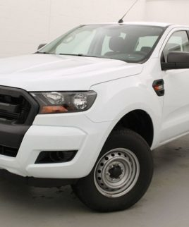 Ford Ranger XL 2.2L