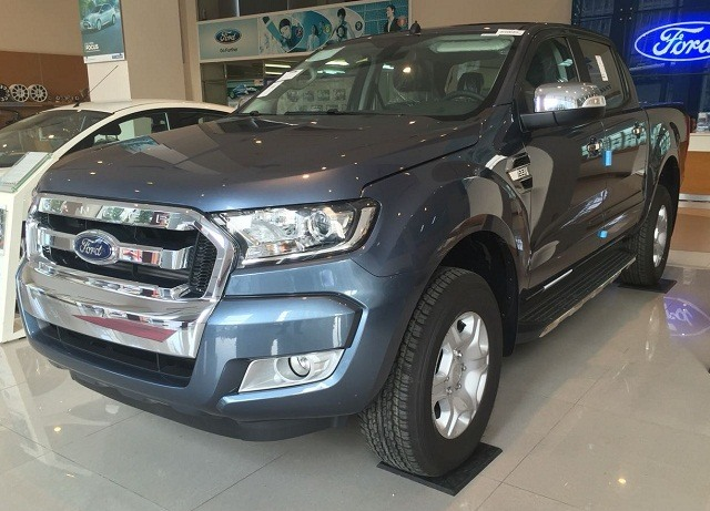 Ford-Ranger-XLT-2-cau-so-san- thang long ford