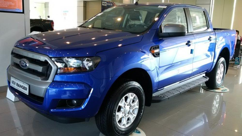 ford ranger xls -3- thang long ford