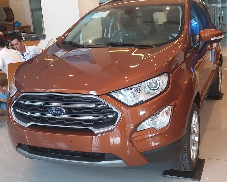 thanglongford-ford-ecosport-7