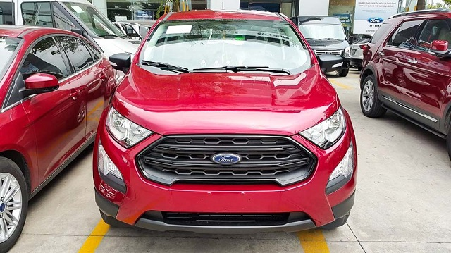 Ford-EcoSport- Ambiente-thanglongford-1