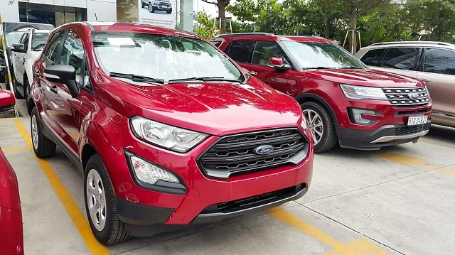 Ford-EcoSport- Ambiente-thanglongford-2