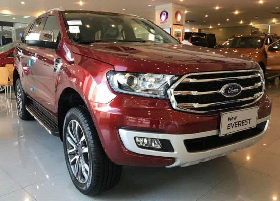 ford-everest-2019-thanglongford-com