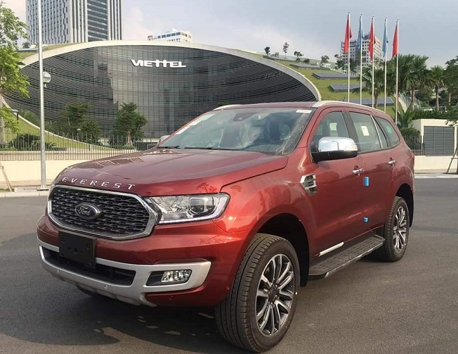 ford everest otoso1-7