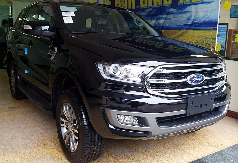 ford-everest-trend-2019